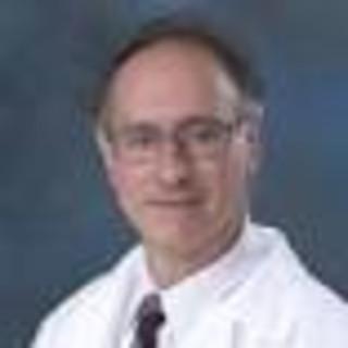 Jonathan Glauser, MD