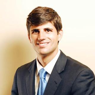 Patrick Saitta, MD