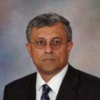 Sanjay Kalra, MD