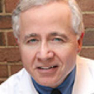 Bruce Short, MD