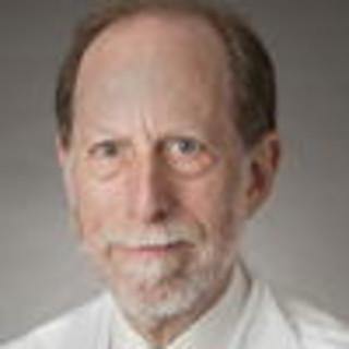 Daniel Lorber, MD