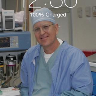 Paul Dalton, MD