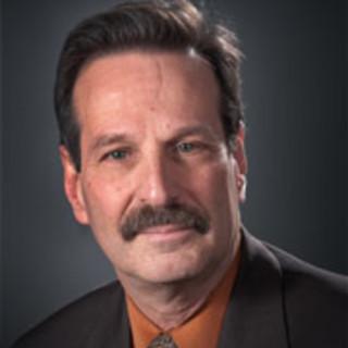 Richard Schwarz, MD