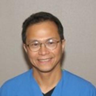 Edwin Nolasco, MD