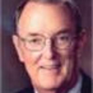 Edward Copeland III, MD