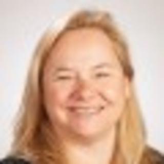 Tamara Cottam, MD