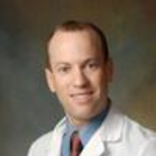 Jeffrey Bauman, MD