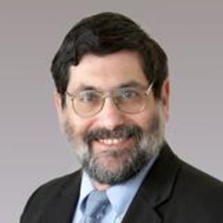 David Leichtling, MD