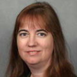 Lisa Kennedy, MD