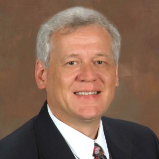 Hartmut Gross, MD
