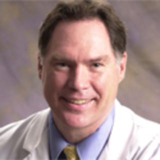 Mark Brennan, MD