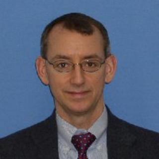 Michael Petersen, MD