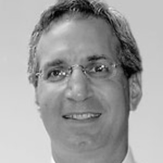 Steven Harper, MD