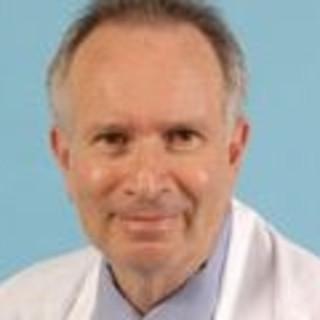 William Solomon, MD