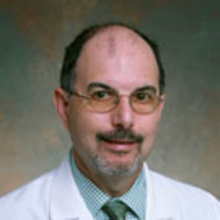 Richard Snepar, MD