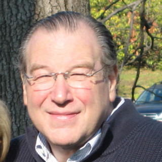 Douglas Jackson, MD
