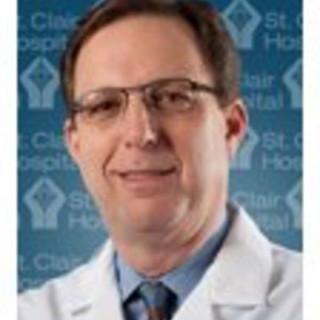 Jay Lutins, MD