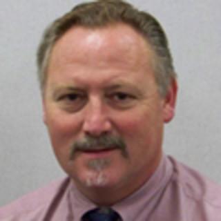 John D'Emilia, MD