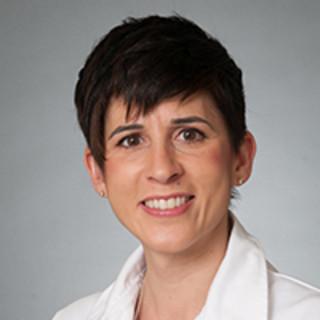 Laura Lawler, MD