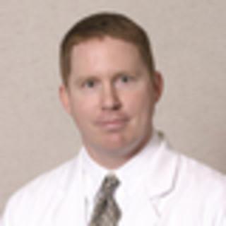 David Renton, MD