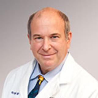 Richard Uhl, MD