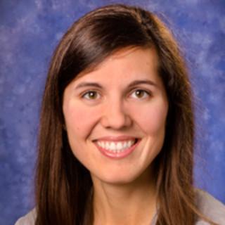 Lisa Castro
