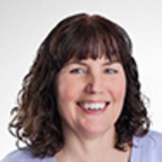 Eileen Conklin