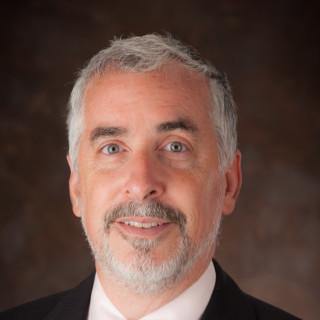 Douglas Cutler, MD