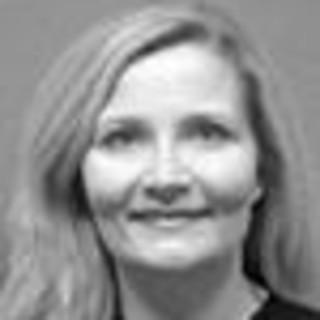 Annette Kyzer, MD