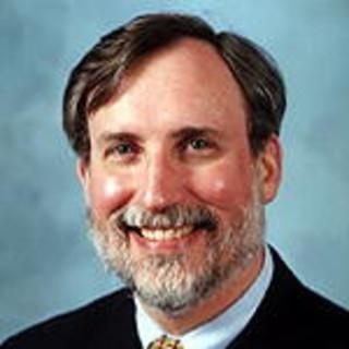 Stephen Dunn, MD