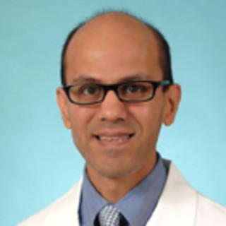 Sam Bhayani, MD