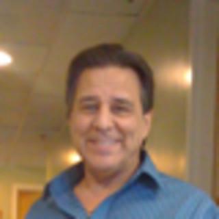 Wayne DiGiacomo, MD