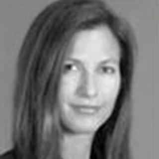 Caroline Baumal, MD