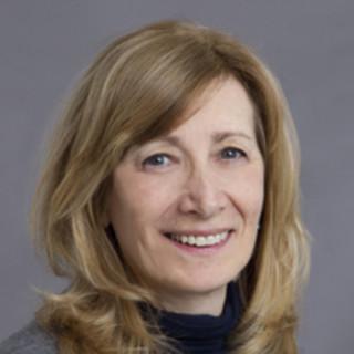 Jill Jacovitz, MD