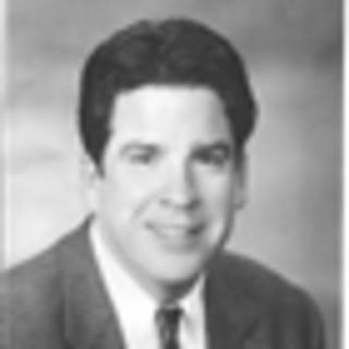 Robert Cassidy, MD