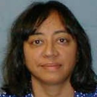 Daksha Patel, MD