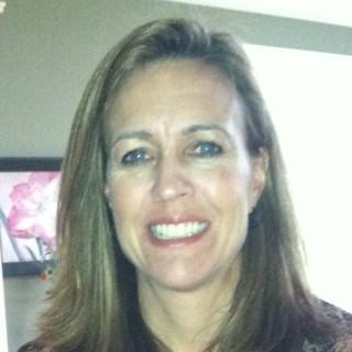 Rachel Schwab, MD