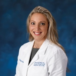 Heidi Stephany, MD