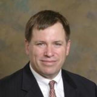 Thomas Miner, MD