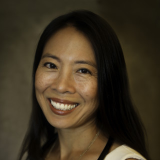 Emily (Cheng) McLaurin, MD