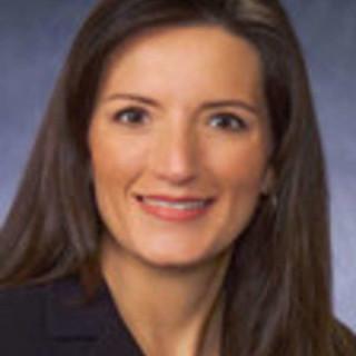 Michele Blackwell, MD
