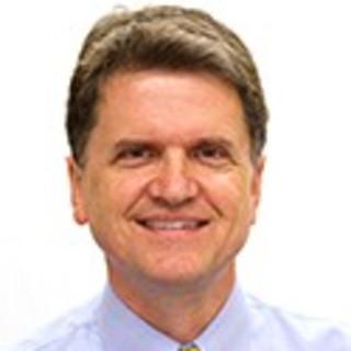 Thomas Wittmann, MD