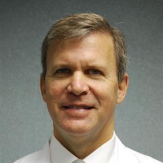 William Gower III, MD