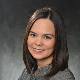 Kathleen Sterling, MD