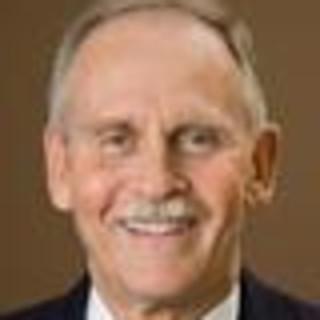 Charles Luetje, MD