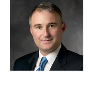 Darius Moshfeghi, MD