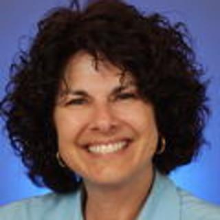 Elizabeth Carter, MD