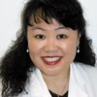 M. Christine Lee, MD