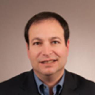 Eric Stoler, MD