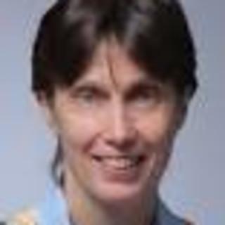 Sharon Gardner, MD